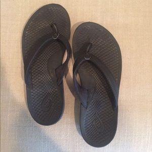 Women's OluKai sandals